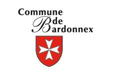 bardonnex