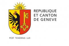 canton-genève