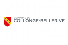 collonge-bellerive