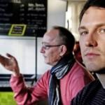 Genève: Trois ados «cassent du pédé» dans l'indifférence