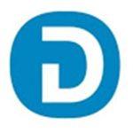 Appel d'offre – Réalisation de la Charte graphique de l'association Dialogai