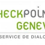 10 ans de prévention du VIH et autres IST en suisse : la réponse innovante des Checkpoints