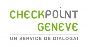 Checkpoint-ge