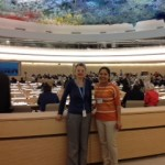 Examen Périodique Universel et droits LGBTI : le cas de l'Indonésie