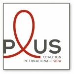Faire un test de dépistage du VIH pour finir en prison: quel intérêt?