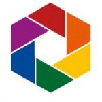 Le Grand Conseil genevois unanime contre l'homophobie