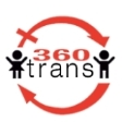 Espace 360 - Groupe Trans