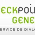 Journée mondiale contre le Sida : augmentation du nombre de diagnostics positifs  à Genève