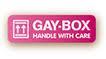 Gay-Box