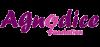 Fondation Agnodice