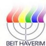 Judaïsme et homosexualité : une approche originale de Hervé Elie Bokobza