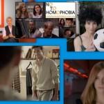 Votez pour la meilleure pub LGBT de l'année 2012