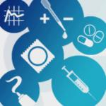 Webinaire : Les contributions européennes dans le domaine de la recherche sur un vaccin contre le VIH