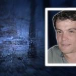 L'émission «Zone d'ombre» remet le meurtre de Grégory Mercier sous les projecteurs