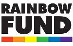 Rainbow fund : quand la finance se veut «gay-friendly», bon plan ou coup marketing ?