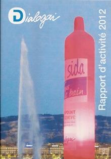 RA 2012 -1 SMALL