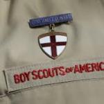 Les scouts américains ouvrent la porte aux jeunes gais, mais pas aux adultes