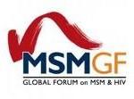 Enquête mondiale gay: Le chantage, la stigmatisation et la pauvreté ruinent les vies et la santé