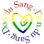 France : un rapport parlementaire préconise d'ouvrir les dons du sang aux homosexuels