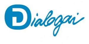 Nv_logo_dialogai_bleu small