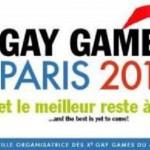 Foot et homophobie: interview du sociologue Philippe Liotard