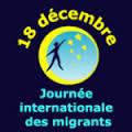 Journée internationale de la migration : l'Aide Suisse contre le Sida réclame la gratuité des tests du VIH pour les migrants en provenance de pays à risque élevé.