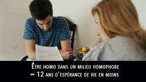 homophobie - 12