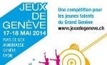 La passion du sport, la tolérance en plus ! Dialogai recherche des volontaires pour les Jeux de Genève (17 & 18 mai)