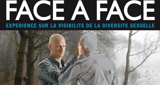 FaceaFace-web-small