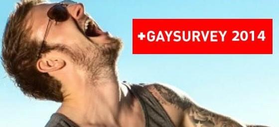 gaysurvey_web2