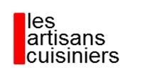 Les artisans cuisiniers