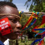 L'Ouganda durcit sa loi anti-homosexuels