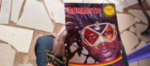 couverture-de-bombastic-revue-de-la-communaute-gay-de-l-ouganda