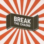 Break The Chains vient à vous avec Dialogai et Checkpoint !
