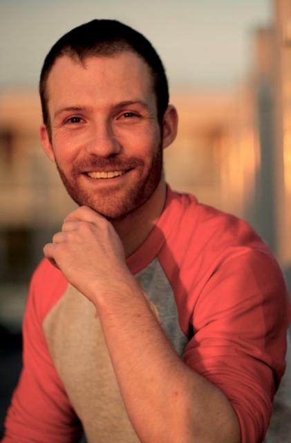 Flux Rss - Video Gay Gratuite: Blog Porno Gay