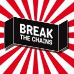 Break The Chains – derniers jours pour profiter du test VIH à 10 chf !