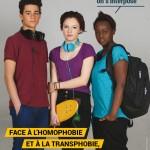 Lancement de la campagne « Les mots pour le dire » de la Ville de Genève