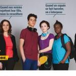 « (ré)agissons ! » – la campagne de la Ville de Genève contre l'homophobie et la transphobie