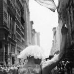 Dans la communauté LGBT américaine, un fossé se creuse entre privilégiés et marginalisés