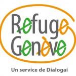 Rencontre publique – Le Refuge Genève, bilan et perspectives