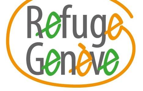 refuge-logo-prodCouleur
