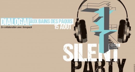 silent2015header2