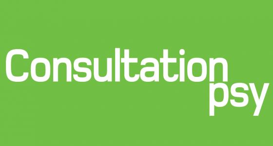 consultationpsy
