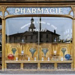 France – comment fonctionne le test de dépistage à domicile ?