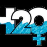 H20 – les nageurs reprennent l'entrainement !