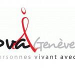 PVA est menacée, soutenons PVA !