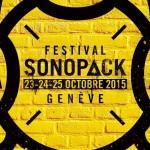 Festival Sonopack