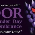 Novembre Queer, Trans* et Féministes