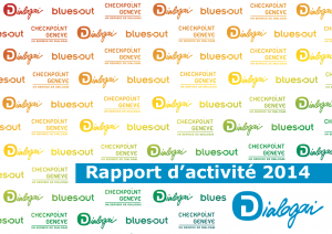 Rapportscover2014
