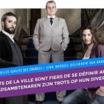 Homme, femme ou X: l'administration belge recrute sans distinction de genre